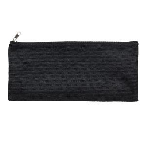 Necessaire Oxford Nylon