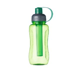 Squeeze Icebar 600ml